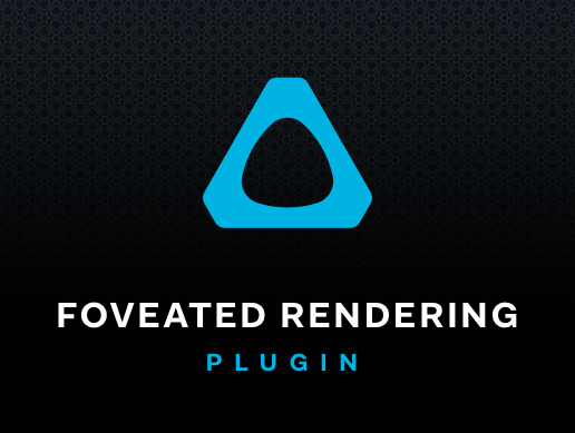 Vive Foveated Rendering.png