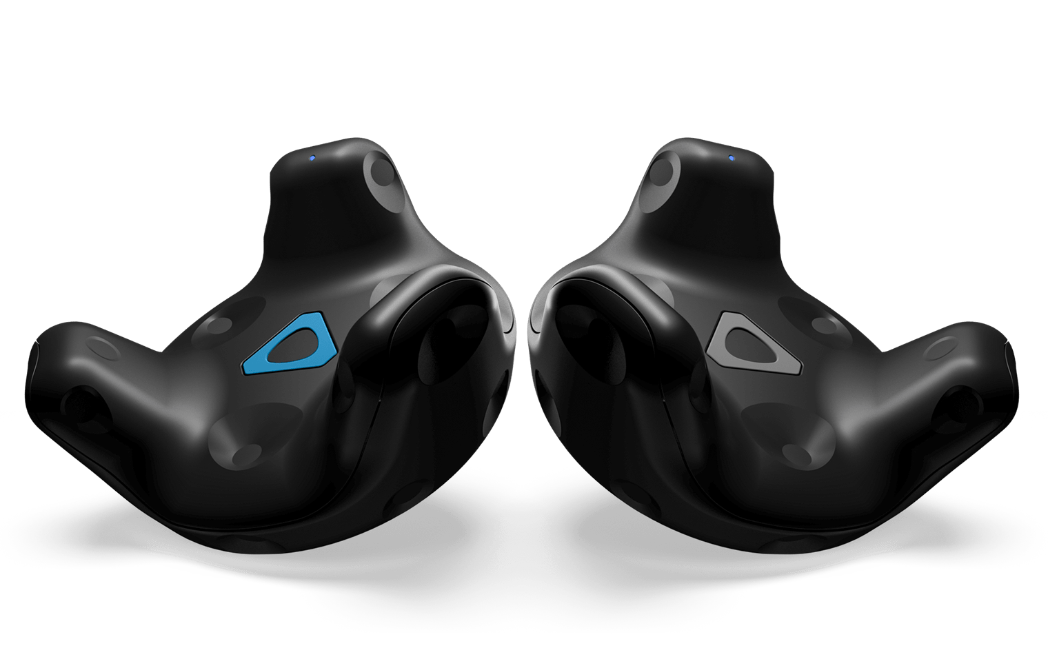 VIVE™ | VIVE Tracker For Developers